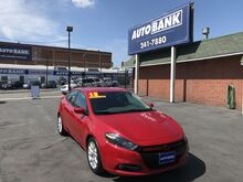 2013_DODGE_DART_SXT_ Kansas City MO