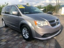 2013_DODGE_GRAND CARAVAN__ Ocala FL