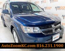 2013_DODGE_JOURNEY SE__ Kansas City MO