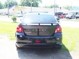 2013 Dodge Avenger SE Indianapolis IN