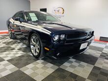 2013_Dodge_Challenger_R/T Classic_ Plano TX