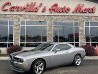 2013 Dodge Challenger R/T Grand Junction CO