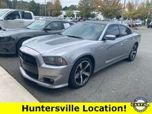 2013_Dodge_Charger_R/T_ Hickory NC