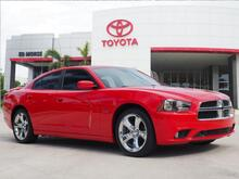 2013_Dodge_Charger_R/T Max_ Delray Beach FL