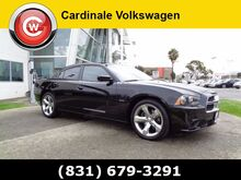 2013_Dodge_Charger_R/T_ Salinas CA