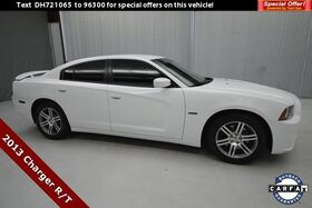 2013_Dodge_Charger_R/T_ San Antonio TX