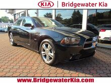 2013_Dodge_Charger_RT AWD Sedan,_ Bridgewater NJ
