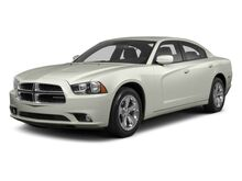2013_Dodge_Charger_RT_ Brownsville TX