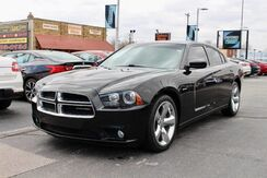 2013_Dodge_Charger_RT_ Fort Wayne Auburn and Kendallville IN