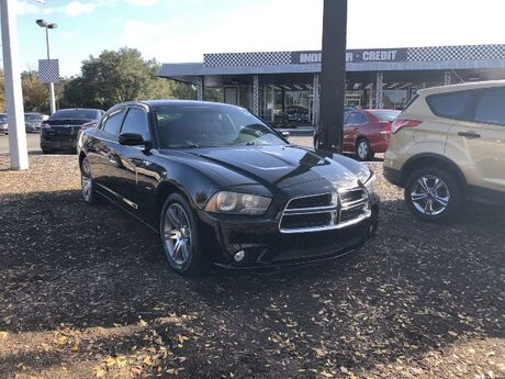 2013 Dodge Charger RT Gainesville FL