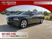 2013_Dodge_Charger_RT_ Hattiesburg MS