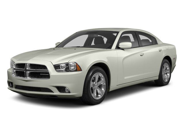 2013 Dodge Charger RT Las Vegas NV