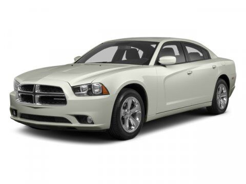 2013 Dodge Charger RT Max Jacksonville NC