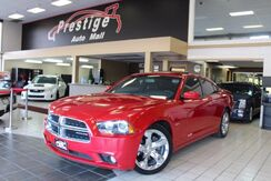 2013_Dodge_Charger_RT Plus - Keyless Entry and Ignition, Heated Seats_ Cuyahoga Falls OH