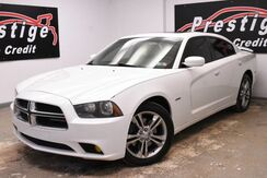 2013_Dodge_Charger_RT Plus_ Akron OH