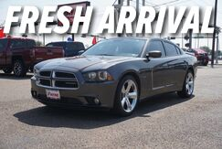 2013_Dodge_Charger_RT Plus_ Brownsville TX
