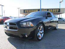 2013_Dodge_Charger_RT Plus_ Dallas TX