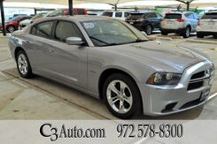2013_Dodge_Charger_RT Plus_ Plano TX
