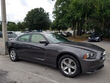 2013_Dodge_Charger_SE_  FL