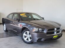 2013_Dodge_Charger_SE_ Epping NH
