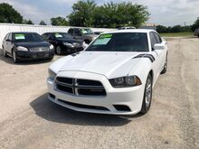 2013_Dodge_Charger_SE_ Gainesville TX
