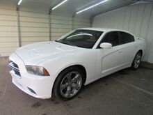 2013_Dodge_Charger_SXT_ Dallas TX