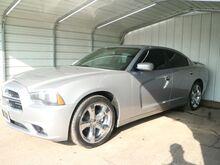2013_Dodge_Charger_SXT_ Dallas TX