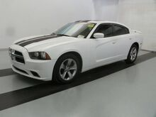 2013_Dodge_Charger_SXT_ Georgetown KY