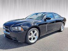 2013_Dodge_Charger_SXT Plus_ Columbus GA
