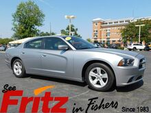 2013_Dodge_Charger_SXT Plus_ Fishers IN