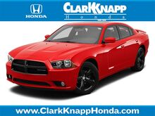 2013_Dodge_Charger_SXT Plus_ Pharr TX