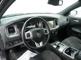 2013 Dodge Charger SXT Tallmadge OH