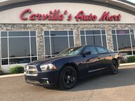 2013 Dodge Charger SXT Grand Junction CO