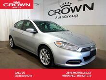 2013_Dodge_Dart_4dr Sdn SXT_ Winnipeg MB