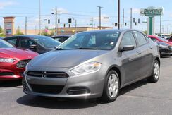 2013_Dodge_Dart_Aero_ Fort Wayne Auburn and Kendallville IN