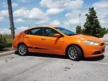 2013_Dodge_Dart_Limited_  FL