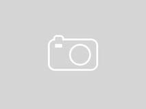 2013 Dodge Dart Limited/GT