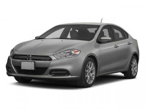 2013 Dodge Dart Limited Oak Ridge TN