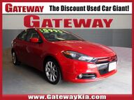 2013 Dodge Dart Rallye North Brunswick NJ