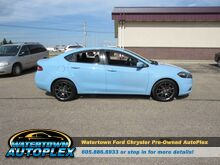 2013_Dodge_Dart_Rallye_ Watertown SD