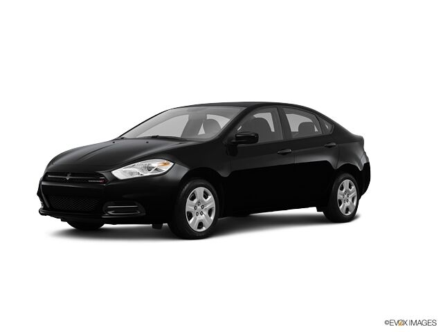 2013 Dodge Dart SE Indianapolis IN