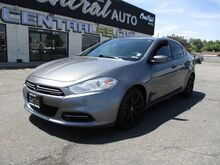 2013_Dodge_Dart_SE_ Murray UT
