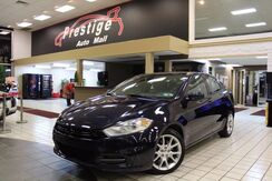 2013_Dodge_Dart_SXT - Remote Start_ Cuyahoga Falls OH