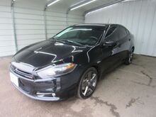 2013_Dodge_Dart_SXT_ Dallas TX