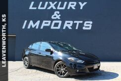 2013_Dodge_Dart_SXT/Rallye_ Leavenworth KS