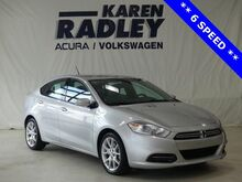 2013_Dodge_Dart_SXT_ Northern VA DC