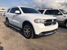 2013_Dodge_Durango_Crew 2WD_ Houston TX