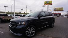 2013_Dodge_Durango_R/T 2WD_ Houston TX