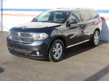 2013_Dodge_Durango_SXT RWD_ Dallas TX
