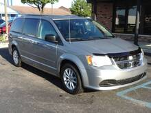 2013_Dodge_Grand Caravan_American Value Package 4dr Mini Van_ Chesterfield MI